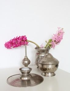 Blume_Wohnzimmer