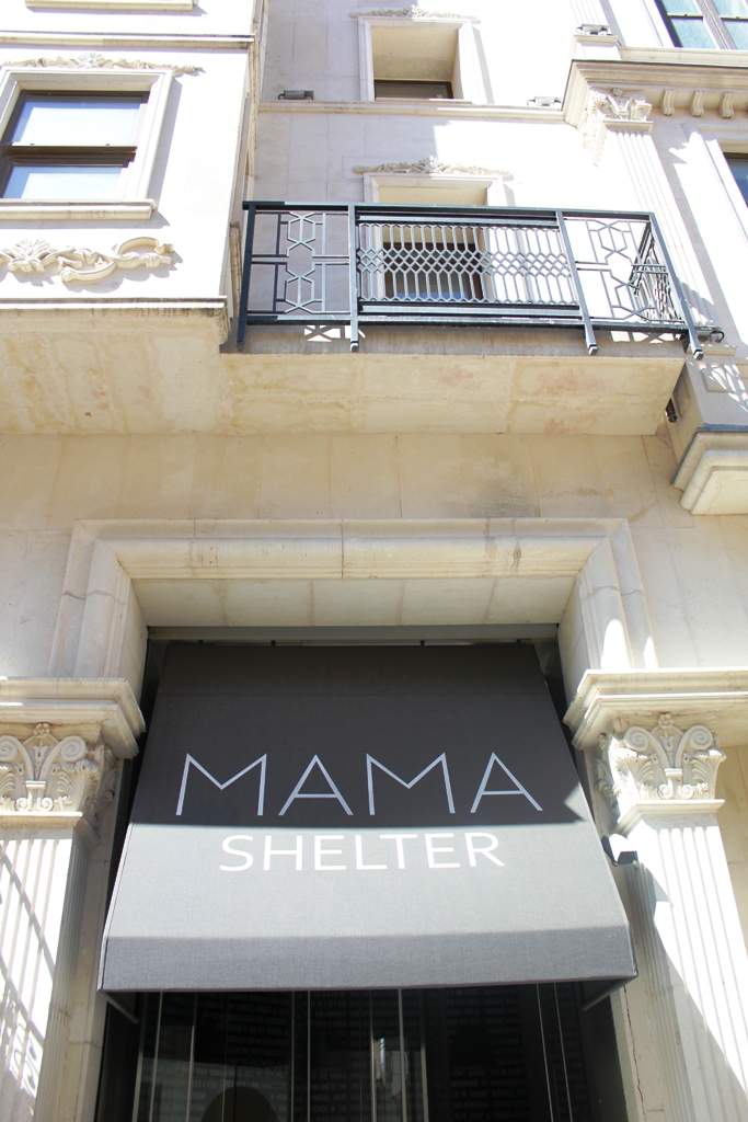 Mama_Shelter