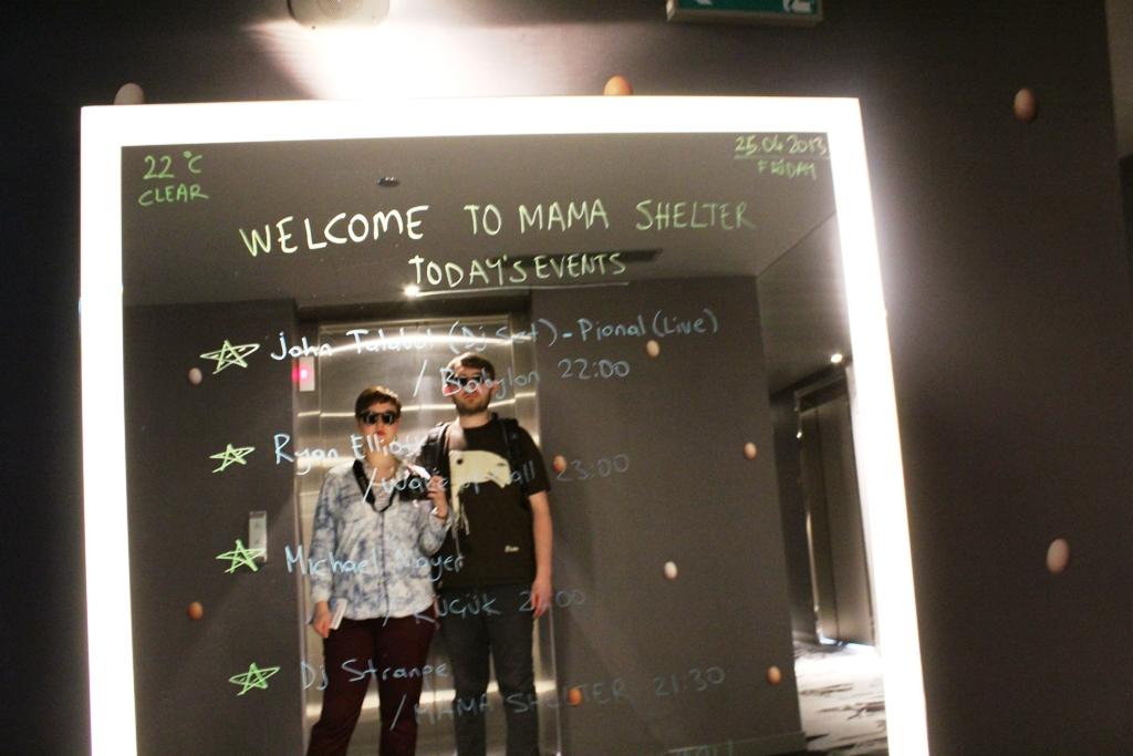 Mama_Shelter3