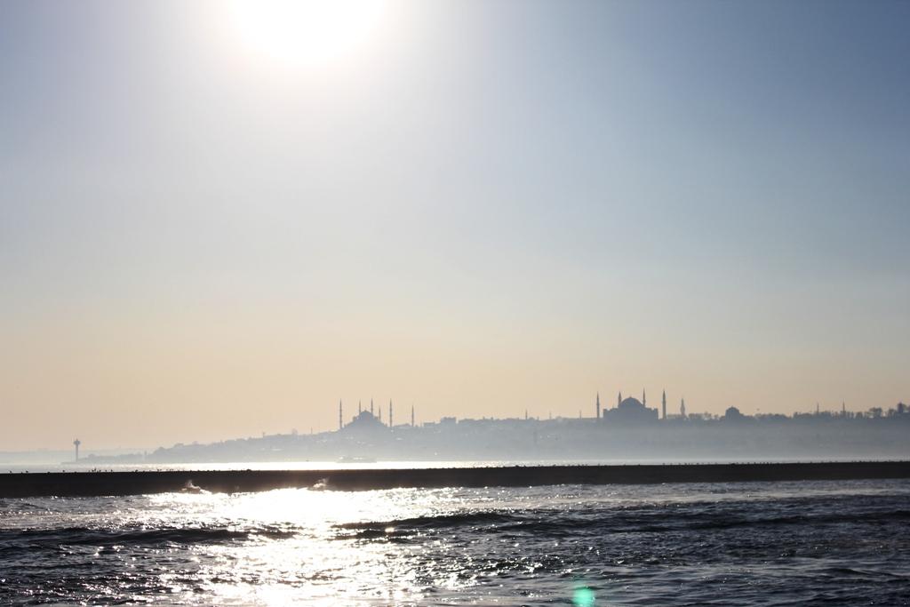 Panorama_blau3