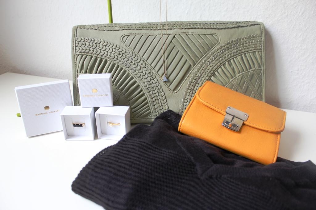 Shopping_April2