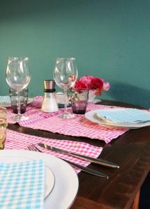 Tisch_Dinner