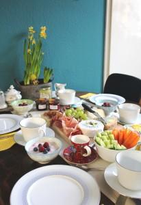 Tisch_Morgens