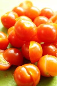 TomateSalat