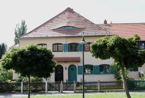Hellerau2