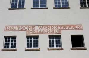 Hellerau3