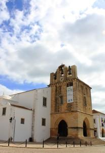 Faro_Nossa Senhora do Carmo