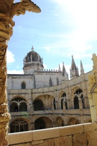 Mosteiro10