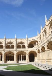 Mosteiro6