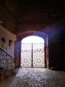 Silves_Castelo10