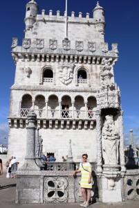 Torre de Belém7