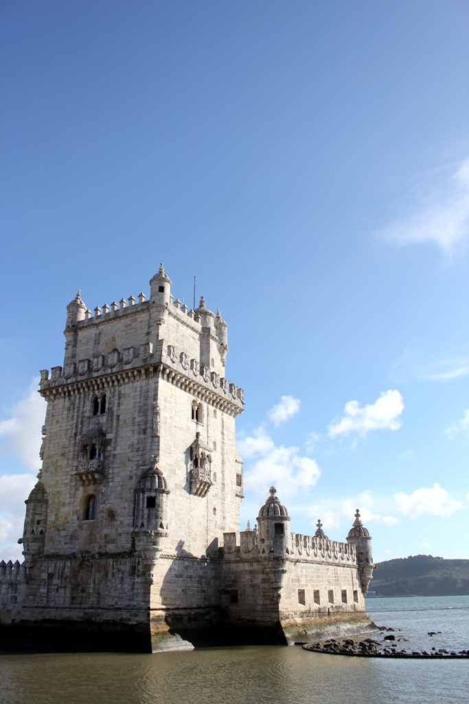 Torre de Belém9