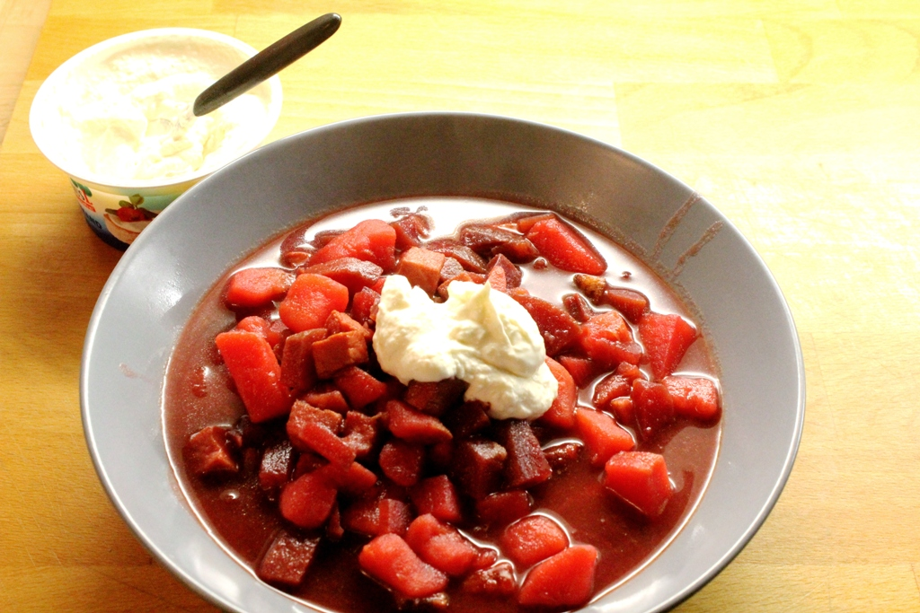 Rote-Beete-Suppe2