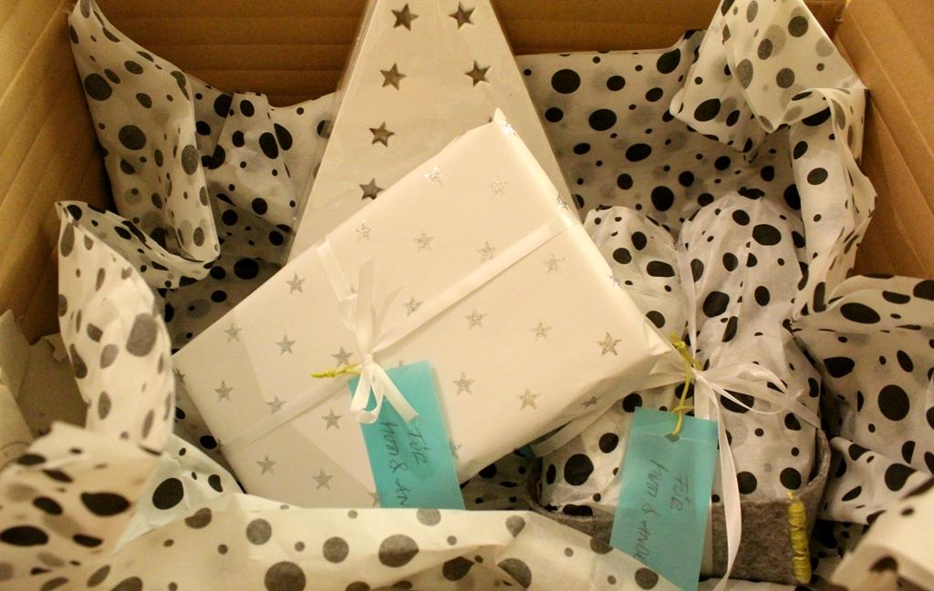 Geschenke6