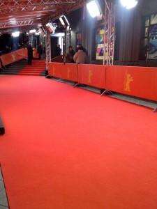 Berlinale4