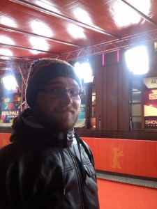 Berlinale5