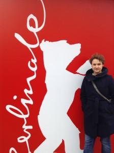 Berlinale8