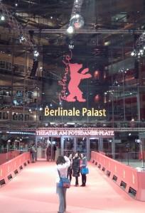 Berlinale9