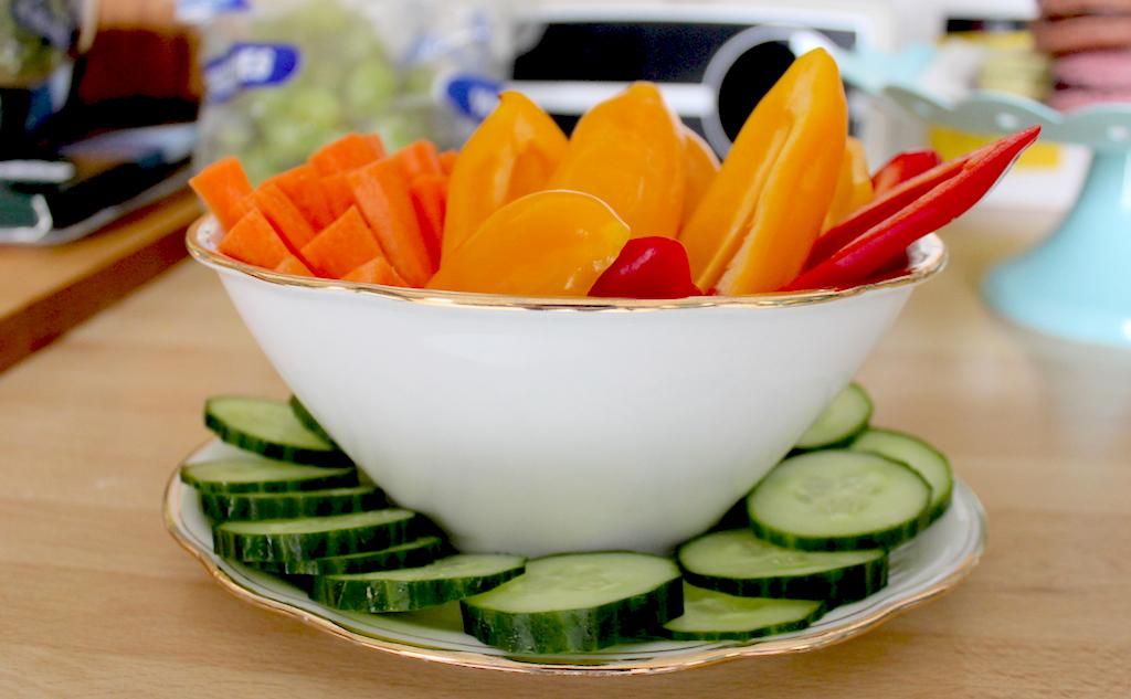 Gemüse1