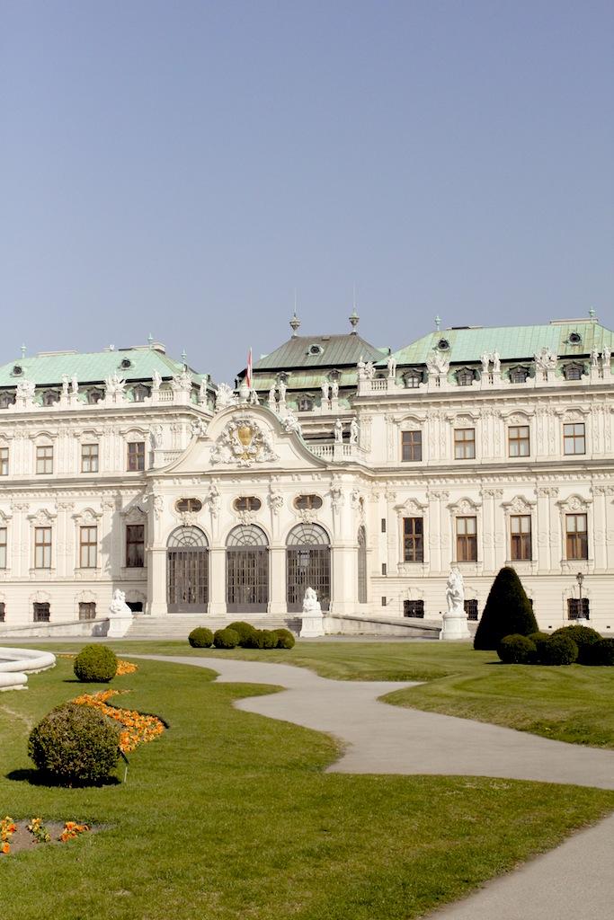 Wien6
