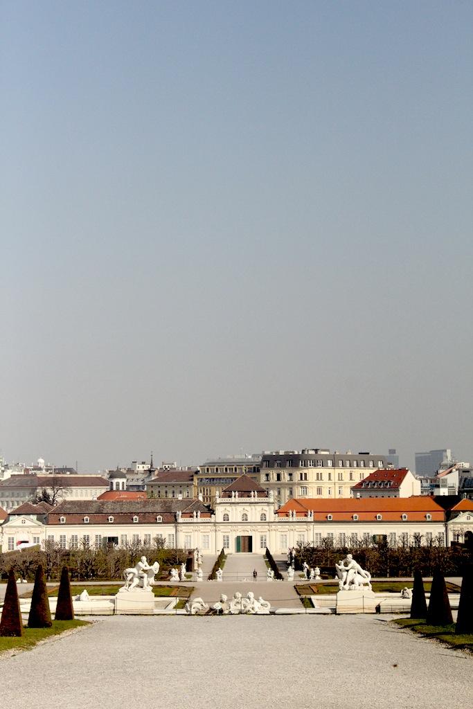 Wien7