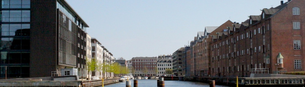 Christianshavn3