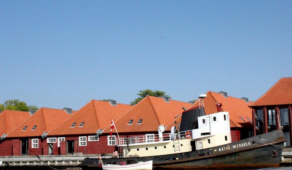 Christianshavn4