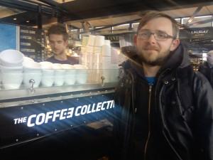 CoffeeCollective1
