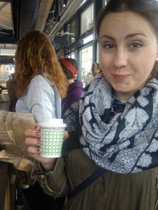 CoffeeCollective3