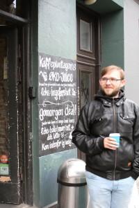 KaffePlantagen3