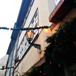 Erfurt14