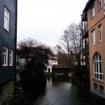 Erfurt6