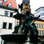 Erfurt9