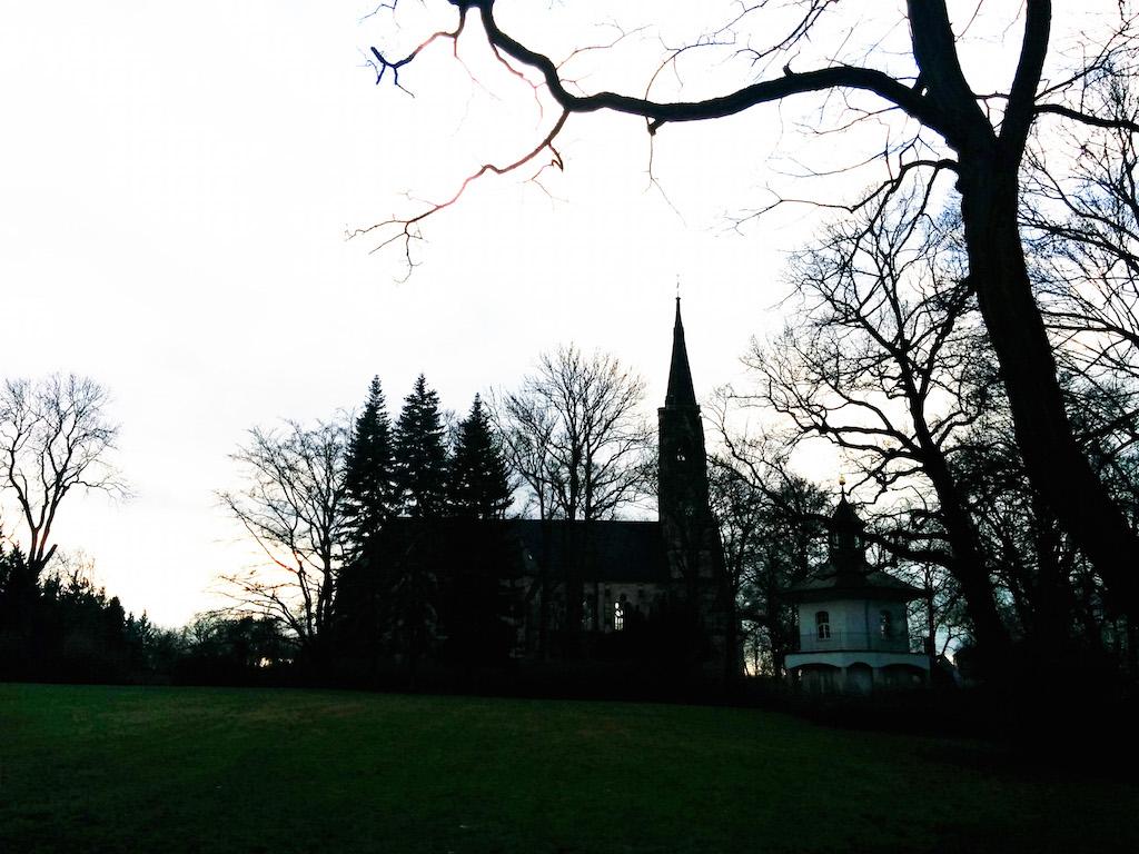 Kirche_Planitz