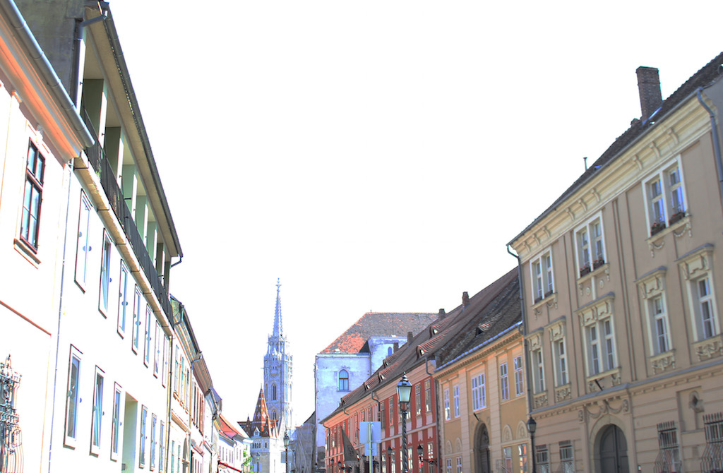 Burgviertel1