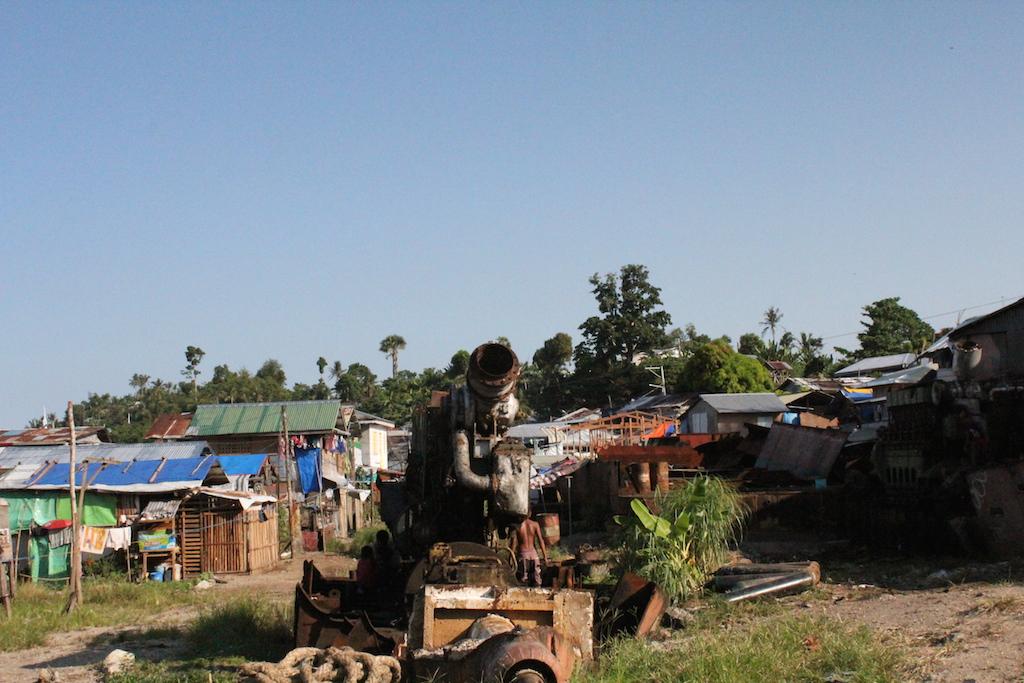 Slum8