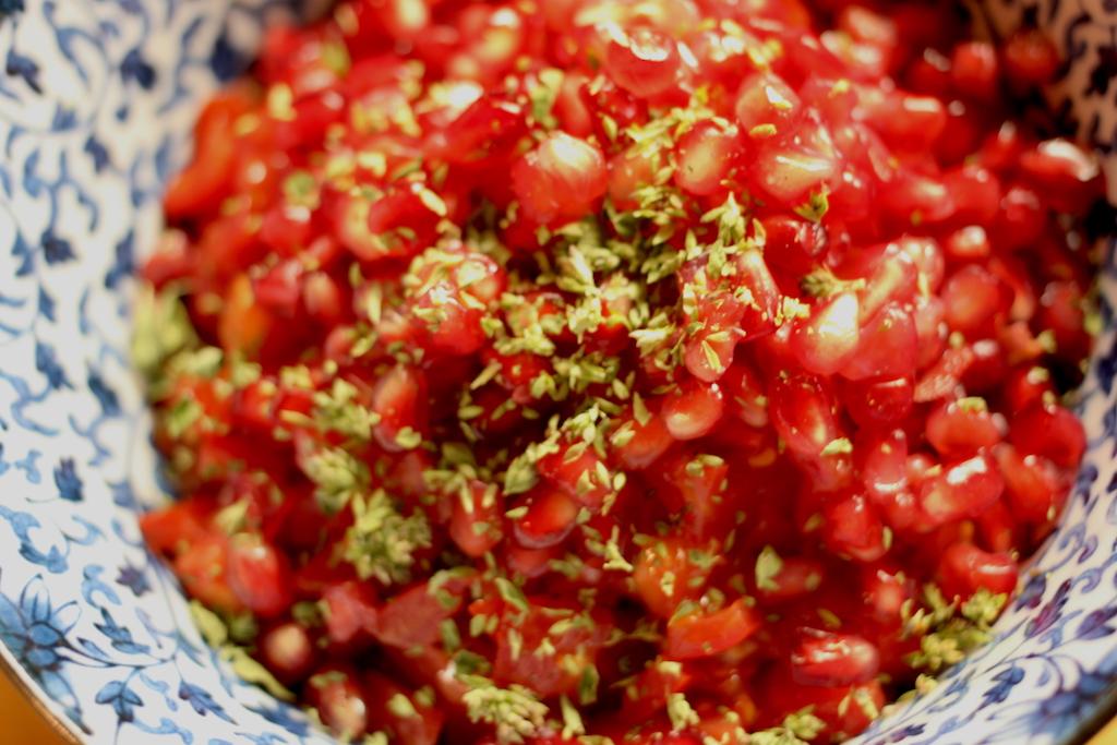 Tomatensalat2