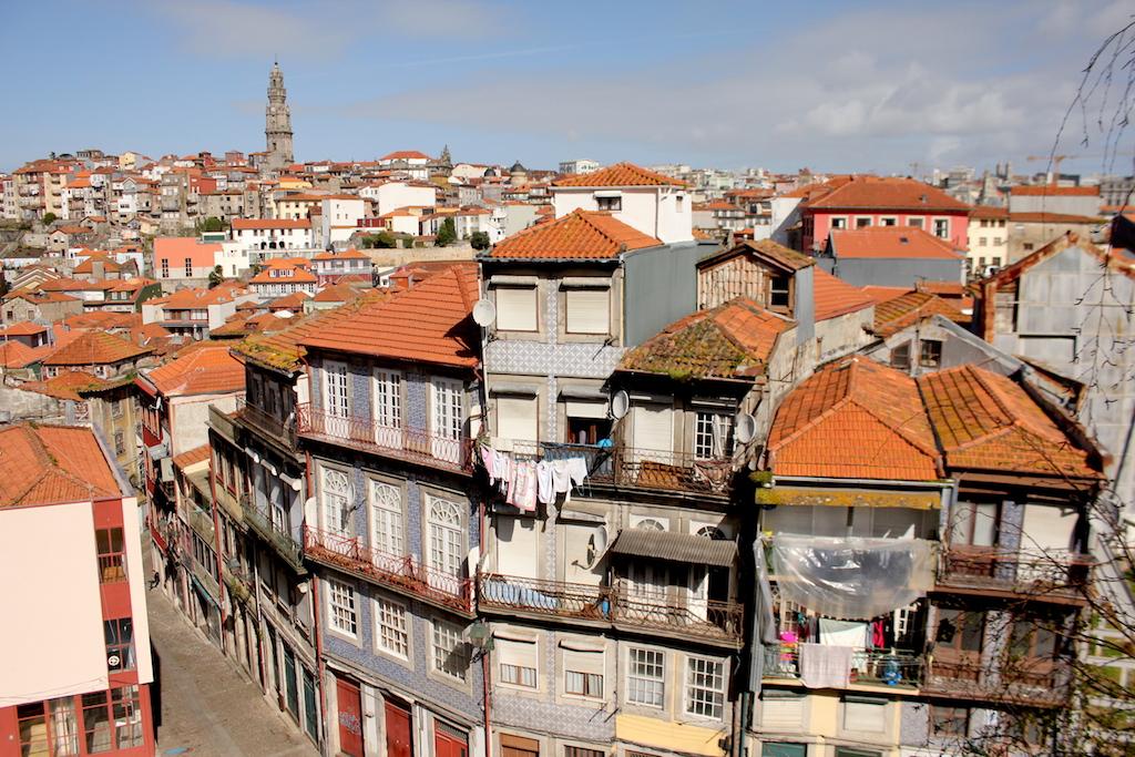 Porto16