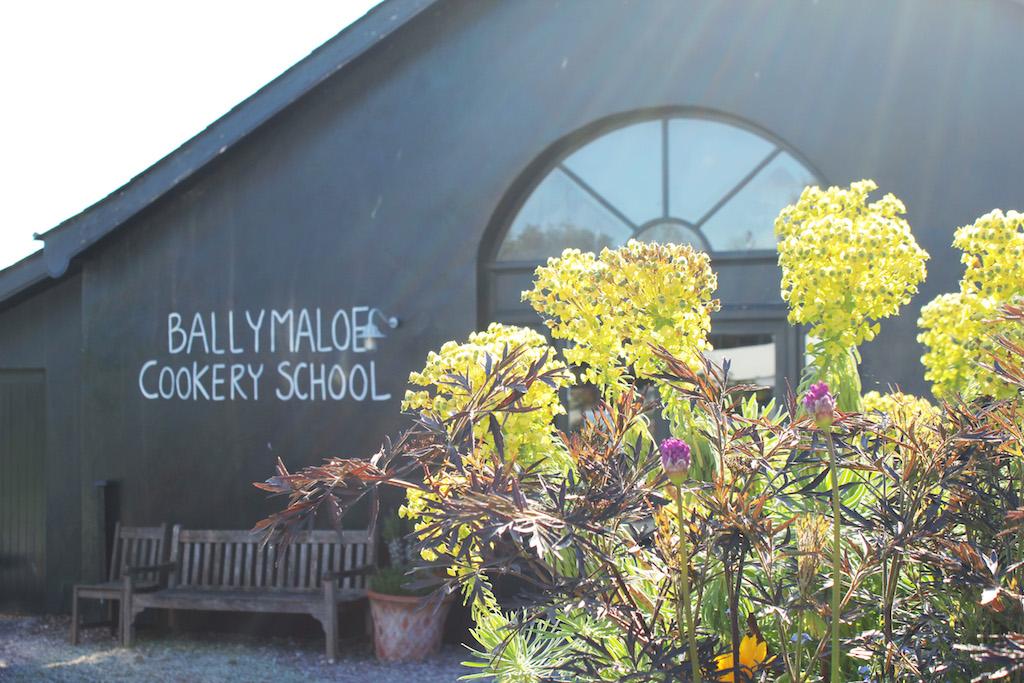 Ballymaloe1