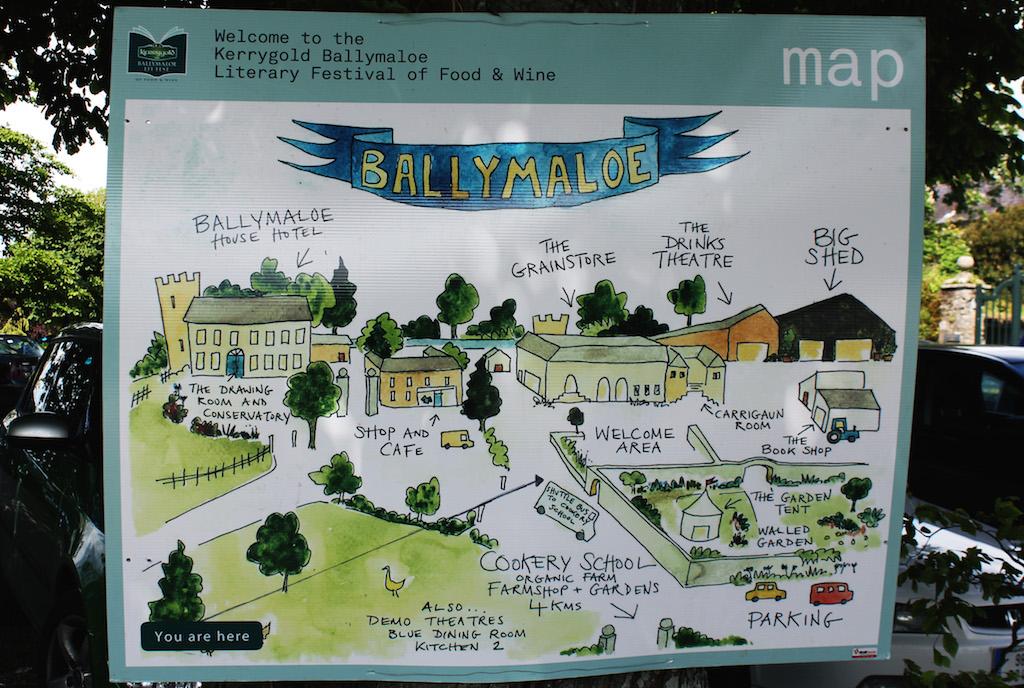 Ballymaloe6 2