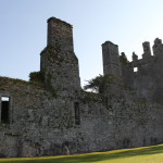 Castlemartyr3