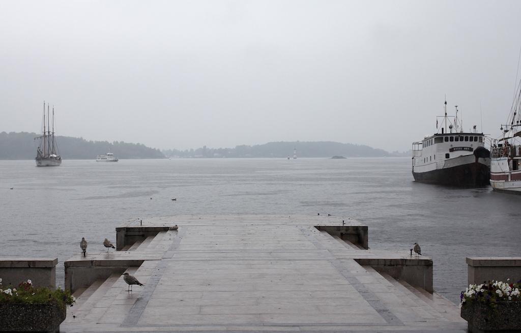 Hafen6