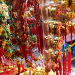 Chinatown35