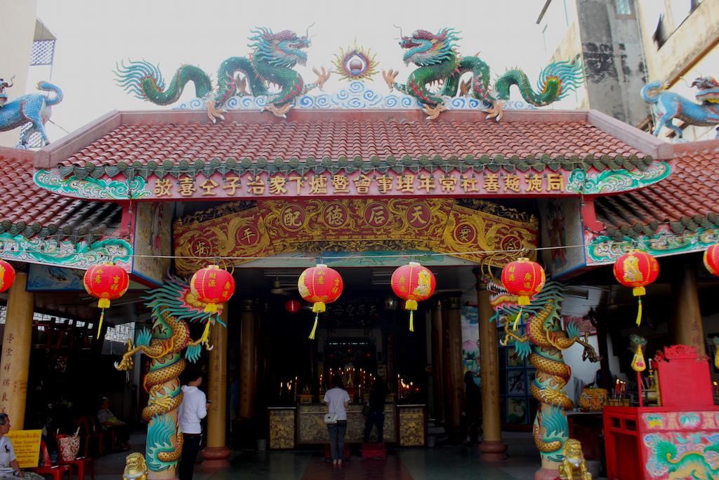 Chinatown49