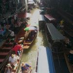 Floating8