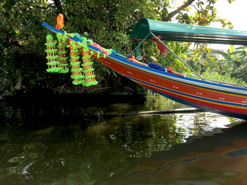 Klong2