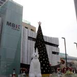 Mall11